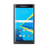 BlackBerry Priv STV100-4 Mobile Phone