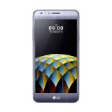 LG X cam K580 Mobile Phone
