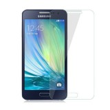 Samsung A5/A5000 Nillkin Super Frosted Shield Cover