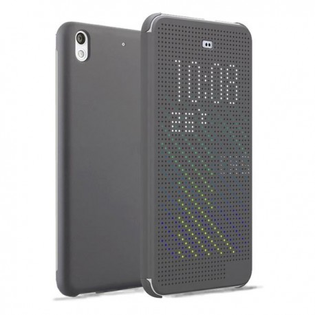 HTC Desire 626 Dot View Cover