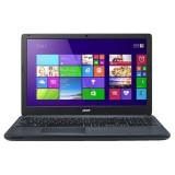 Acer Aspire V5-561G-54206G1TMaik-Full HD