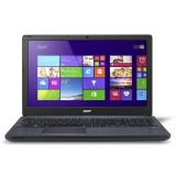 Acer Aspire V5-561G-74508G1TMaik-Full HD