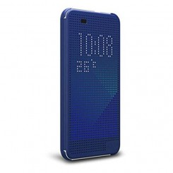 HTC Desire 820 Dot View Cover