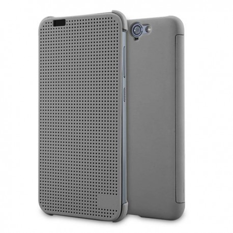 HTC One A9 Dot View Cover