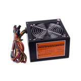 Perfect F12-650 Power Supply