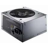Cooler Master Thunder 450W Power Supply