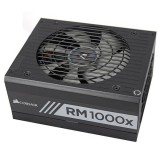 Corsair RM1000X Power Supply