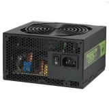 Corsair CMPSU-450VX 450W Power Supply