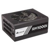 Corsair RM1000i 80 Plus Gold Power Supply