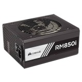 Corsair RM850i 80 Plus Gold Fully Modular Power Supply