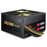 DeepCool DQ1000 Power Supply