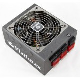 Enermax Platimax 1500W Platinum Power Supply