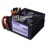 Perfect F12-500W Power Supply