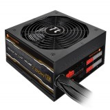 Thermaltake Smart SE 730W Semi-Modular Power Supply