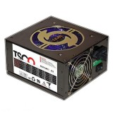 TSCO TP 800W Power Supply