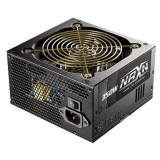 Enermax NAXN Tomahawk II 350W Power Supply