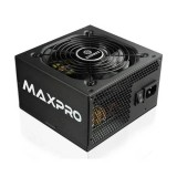 Enermax MAXPRO 600W EMP600AGT 80 Plus Power Supply