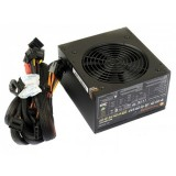 Thermaltake TR2 450W Bronze Power Supply