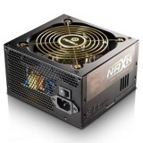 Enermax NAXN Tomahawk II 450W Power Supply