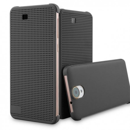 HTC E9 Dot View Cover