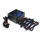 Raidmax RX-835AP-S 80PLUS Power Supply