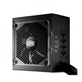 Cooler Master G650W Power Supply