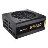Corsair RM850 Power Supply