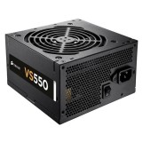 Corsair VS550 Power Supply