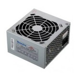 HuntKey APFC 400 Power Supply