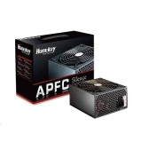 HuntKey APFC 700 Power Supply