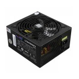 HuntKey CP 450H Power Supply