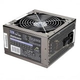 HuntKey Green 500W Power Supply