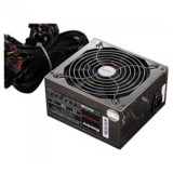 HuntKey Jumper 600B Power Supply