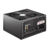 HuntKey X7 900w Power Supply
