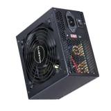 GigaByte Hercules Pro 480 Power Supply