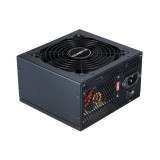 GigaByte Hercules Pro 580 Power Supply