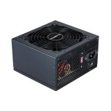 GigaByte Hercules-Pro-430 Power Supply