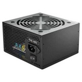 DeepCool DE480 Power Supply