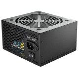 DeepCool DE580 Power Supply
