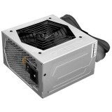 Green GP480A-SP Power Supply