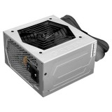 Green GP700A-HP Power Supply