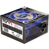 TSCO TP 700 Power Supply