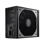 Cooler Master V1000 Modular Power Supply