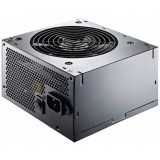 Cooler Master Thunder 500W PSU Power Supply