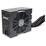 XFX 650W Pro Core Edition 80 Plus Bronze Power Supply