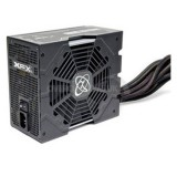 XFX 750W Pro Core Edition 80 Plus Bronze Power Supply