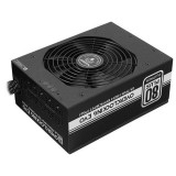 Green GP1350B - OC Plus Power Supply