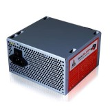 Elegance P4 2000 Power Supply