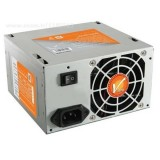Viera VI-600 WATX Power Supply