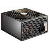 huntkey Green LW-6500HG 500W Power Supply